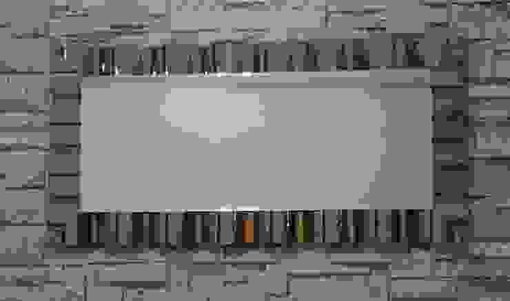 Anadolu Ayna – Petek Ayna: modern tarz , Modern