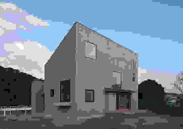 belvedere オリジナルな 家 の MOVEDESIGN オリジナル
