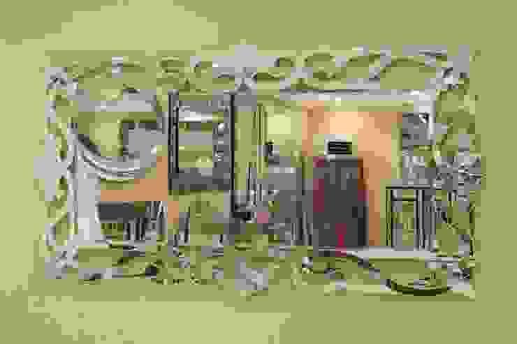 Dantela Ayna Anadolu Ayna Klasik