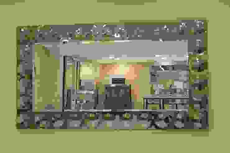 Anadolu Ayna – Balon Ayna: modern tarz , Modern