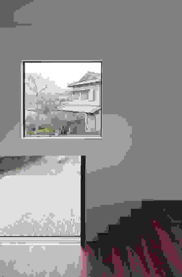 belvedere オリジナルな 窓&ドア の MOVEDESIGN オリジナル
