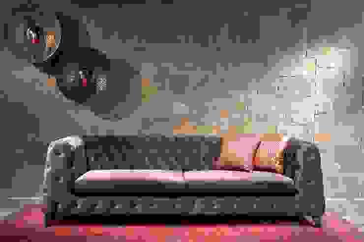 Mozza dİzayn Living roomSofas & armchairs