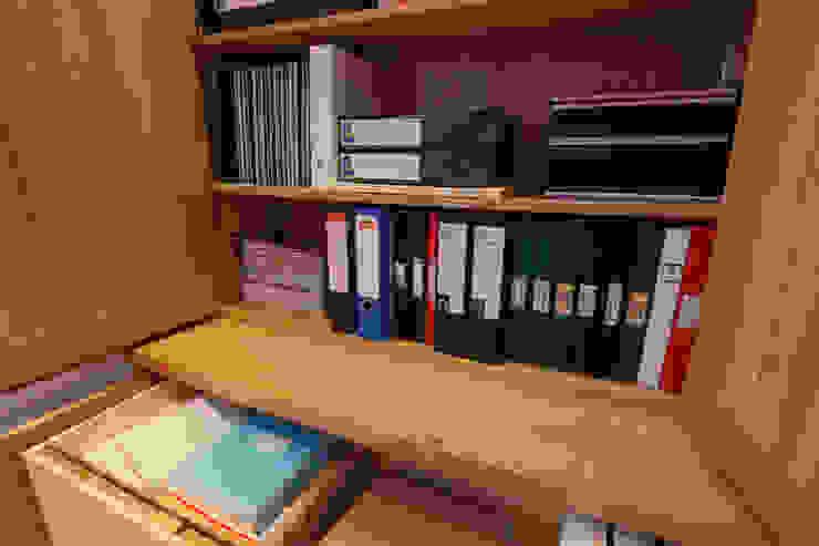 Home office 2 by Stange Kraft Ltd Classic
