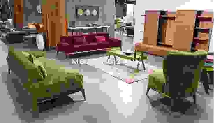 modern  by Mozza dİzayn, Modern