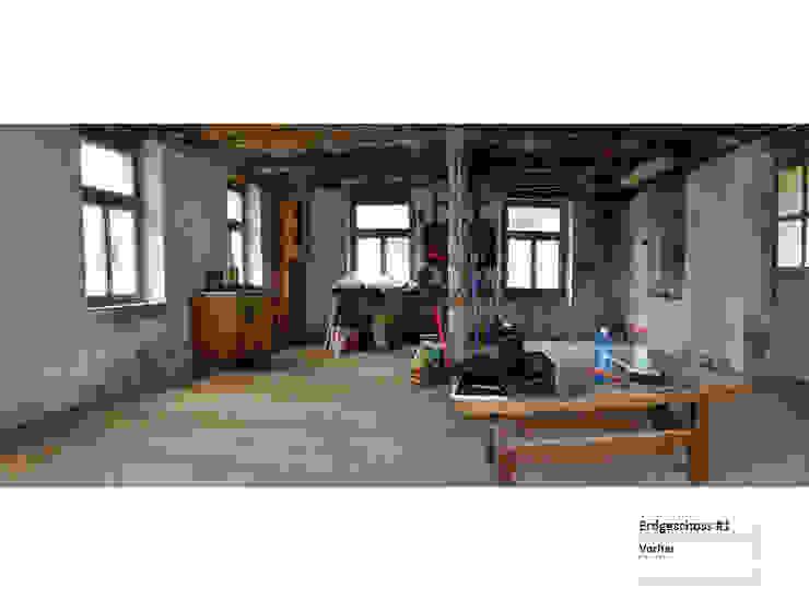 в . Автор – raumquadrat GmbH,