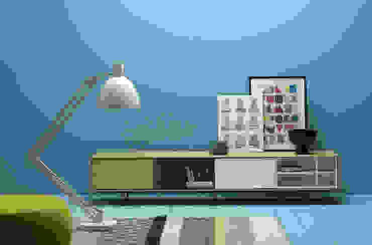 Europa 20 Moderne Wohnzimmer