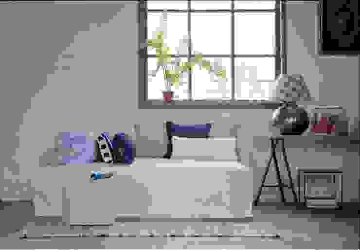 Bedroom by Bemz