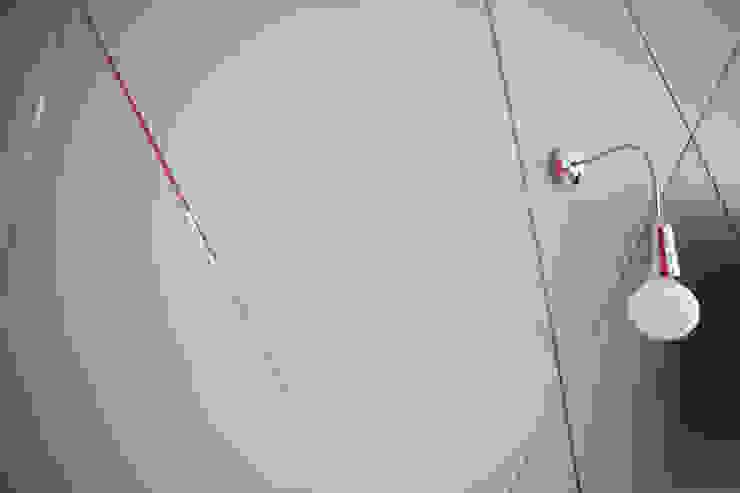 элемент стены от Елена Савченко. Студия интерьера