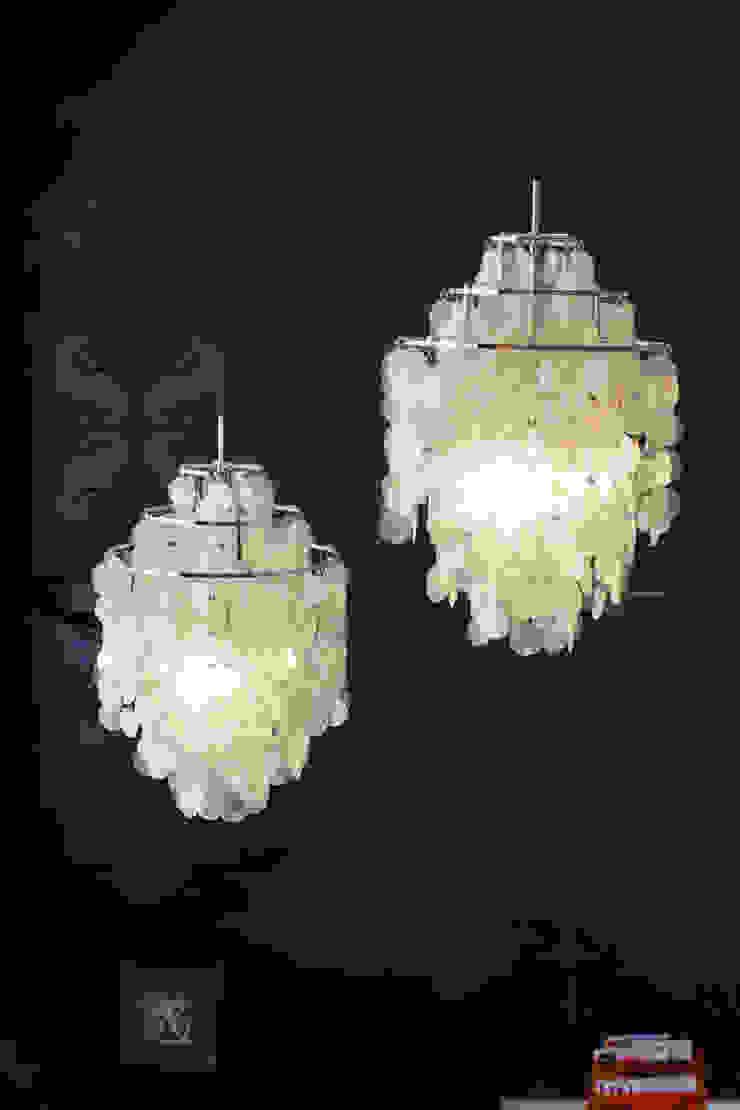 гостиная, светильники от Елена Савченко. Студия интерьера