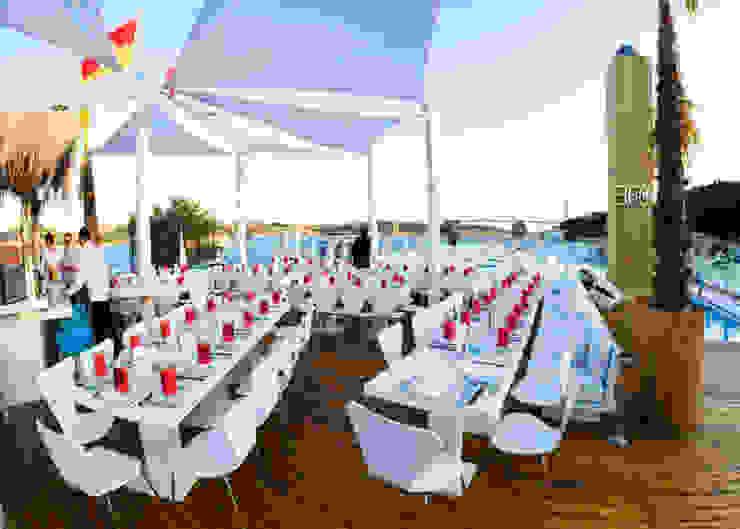 Istanbul 360 Suada Corporate Events 360istanbul Akdeniz