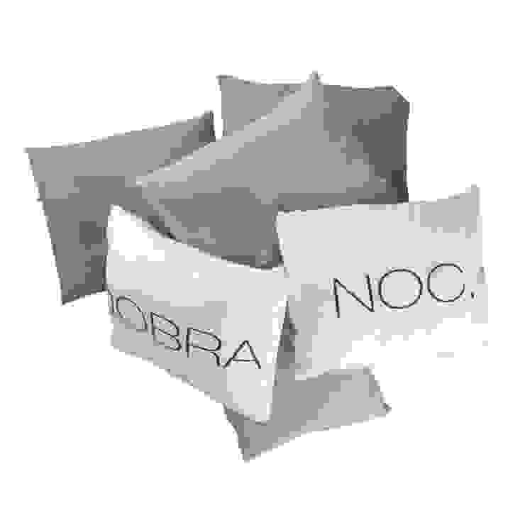 Poduszki: styl , w kategorii  zaprojektowany przez Nocne Dobra,Minimalistyczny