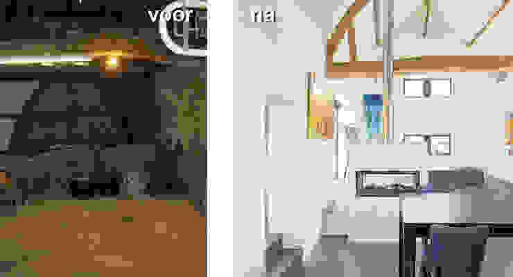 by SeC architecten