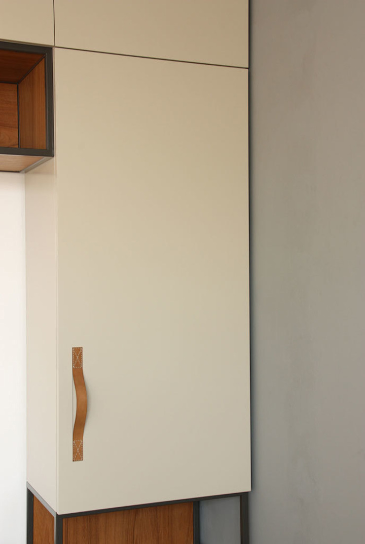 modern  by Tim van de Weerd, Modern