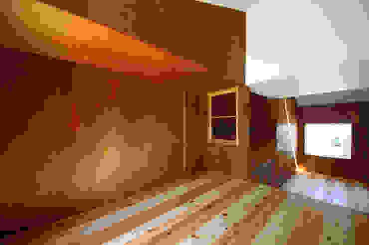 多目的室 オリジナルデザインの 多目的室 の TAB オリジナル
