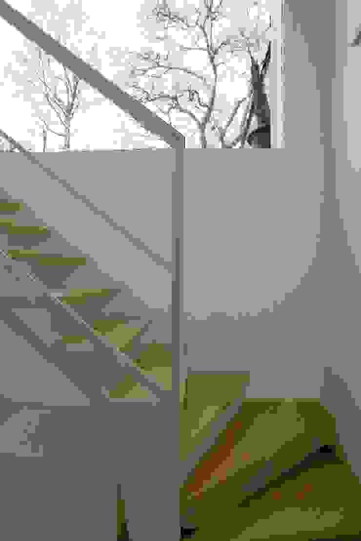 cool par m architecture Industriel