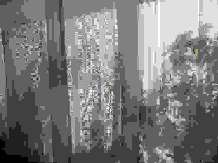 Thames curtains Georgia Bosson HouseholdTextiles