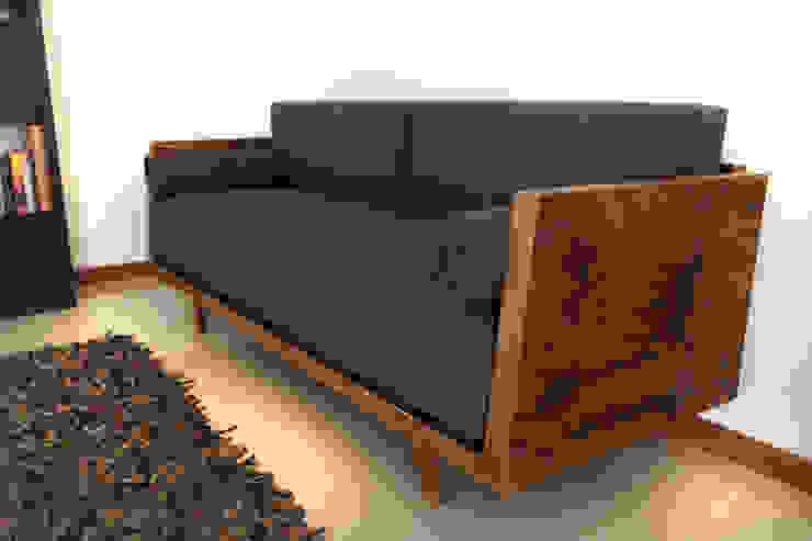 de DODA Arquitectura + Diseño Moderno