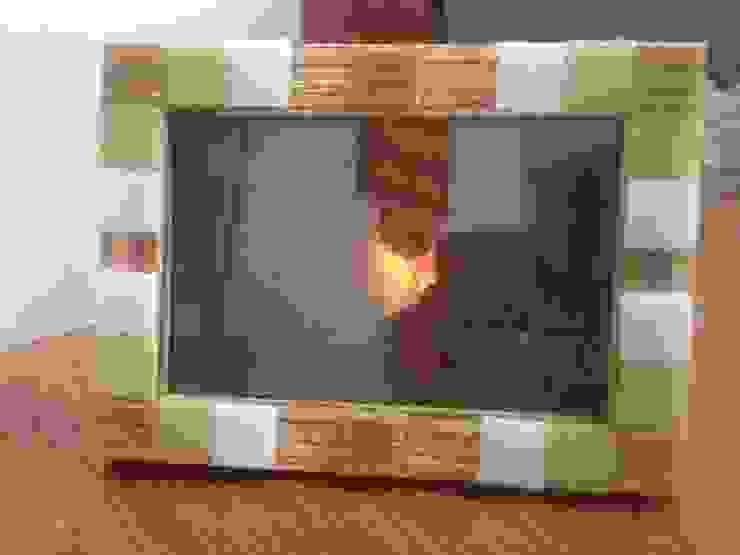 Portaretrato 10x15 cm de ArteSana Moderno