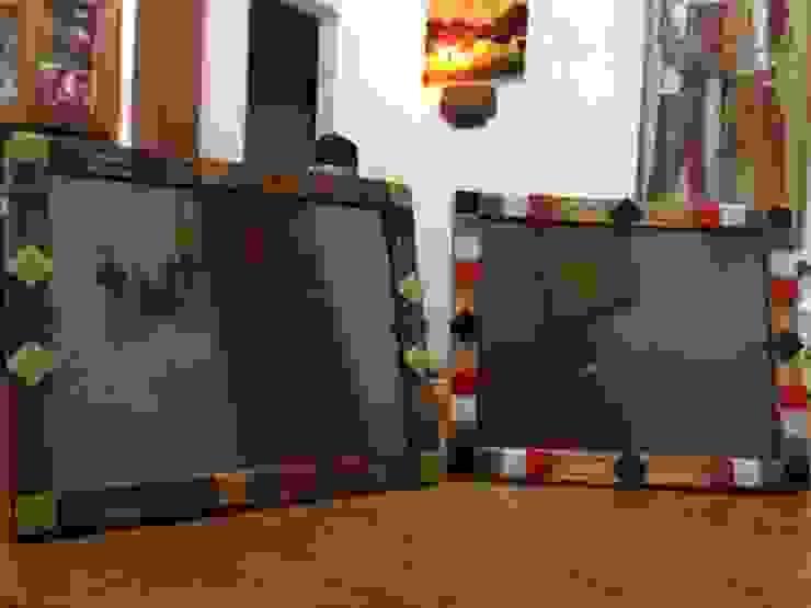 Portaretrato 20x25 cm de ArteSana Moderno