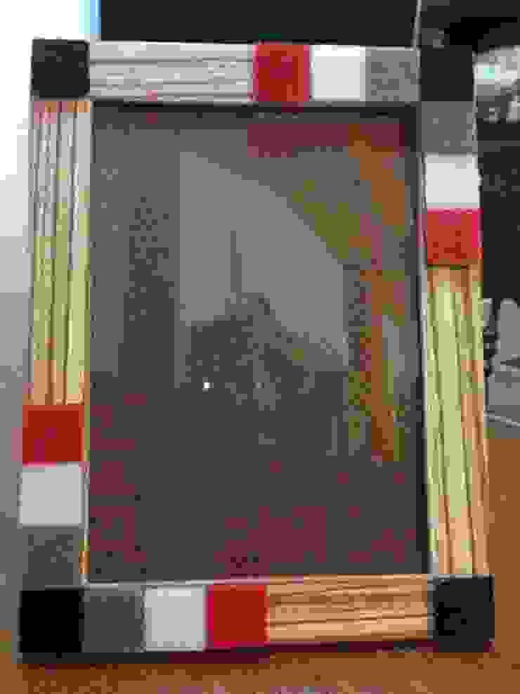 Portaretrato 13x18 cm de ArteSana Moderno