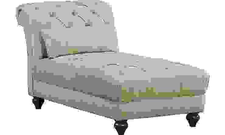 istirahat koltuğu Mahir Mobilya Rustik