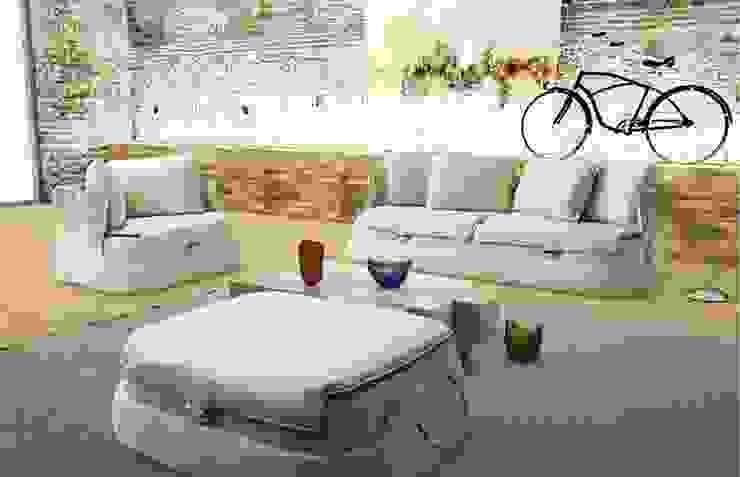 Mahir Mobilya Salas/RecibidoresSofás y sillones
