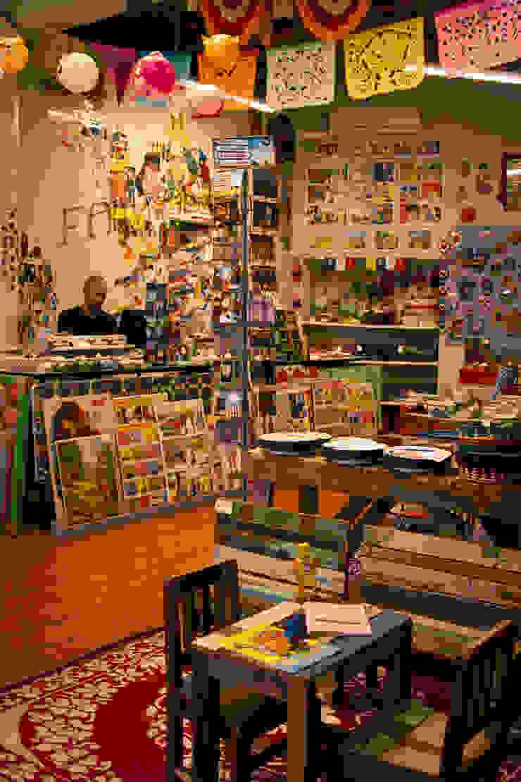 fotos de la tienda de Fantastik Ecléctico