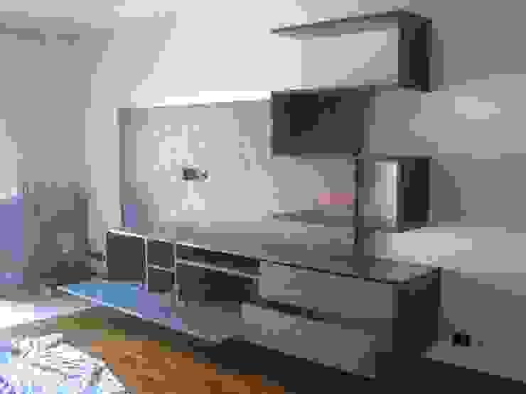 modern  by ARKHISTUDIO, Modern