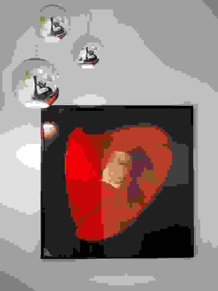 by Studio Marco Piva Modern