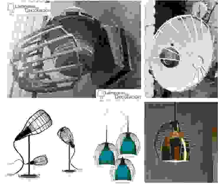 Design Lamp Diesel by Foscarini LÁMPARAS DE DECORACIÓN Dining roomLighting