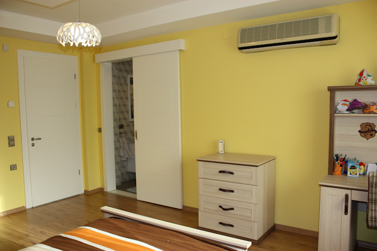 AYAYAPITASARIM Nursery/kid's roomWardrobes & closets