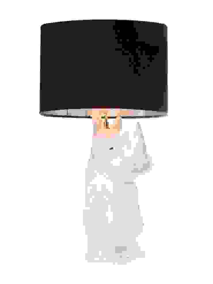 Lámpara Ceferino de ornamante Moderno