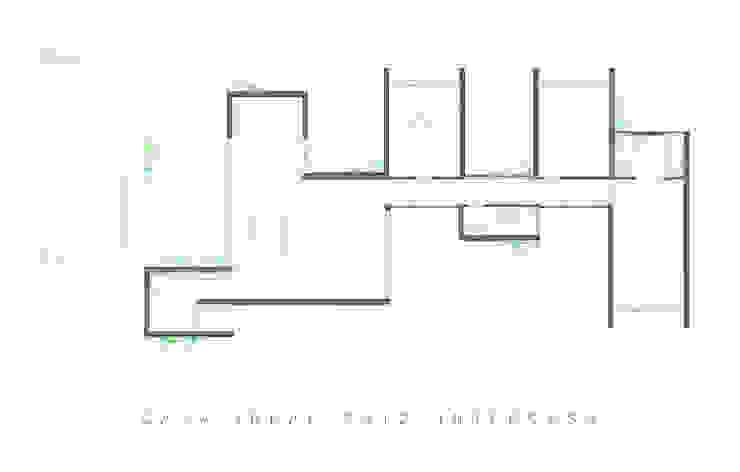 Casa Ideal 2012_Arquitectura por Tiago Patricio Rodrigues, Arquitectura e Interiores
