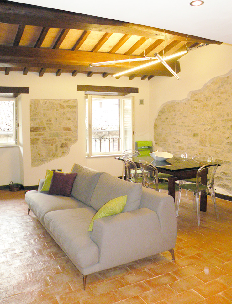 OGARREDO Living roomSofas & armchairs