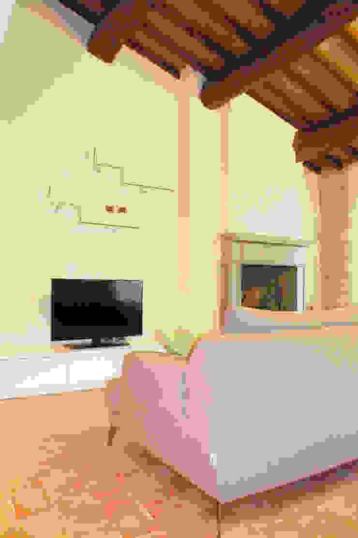 OGARREDO Living roomTV stands & cabinets