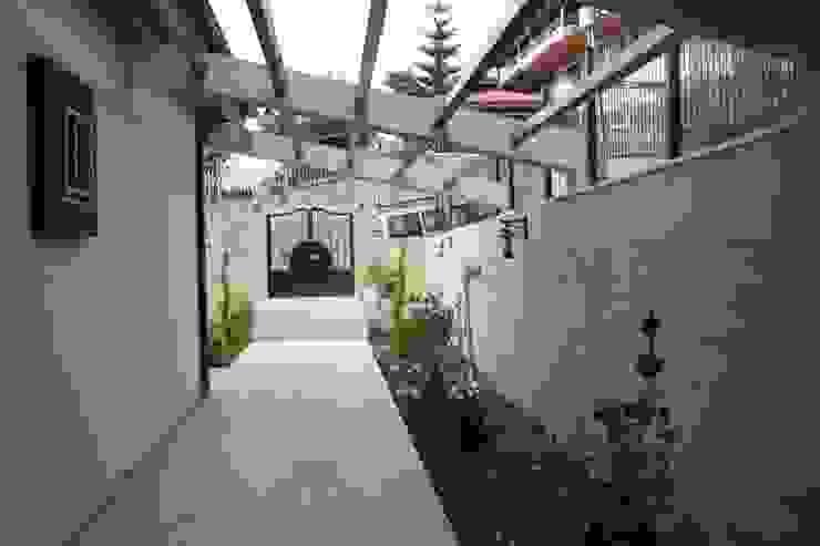 AYAYAPITASARIM Garden Fencing & walls
