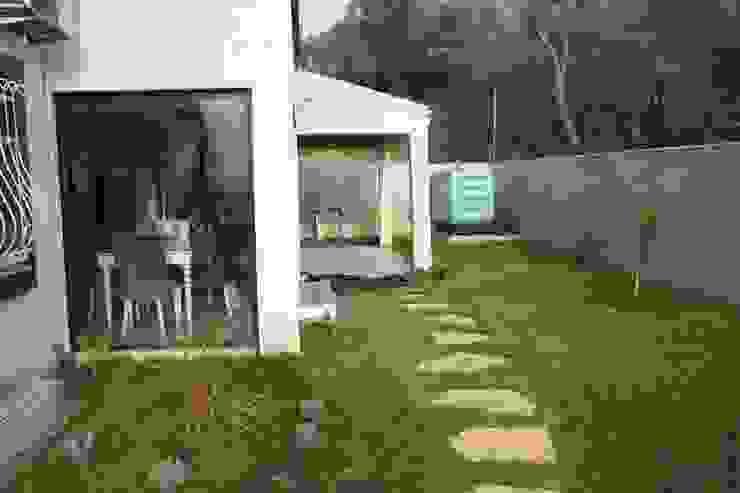 AYAYAPITASARIM Garden Greenhouses & pavilions