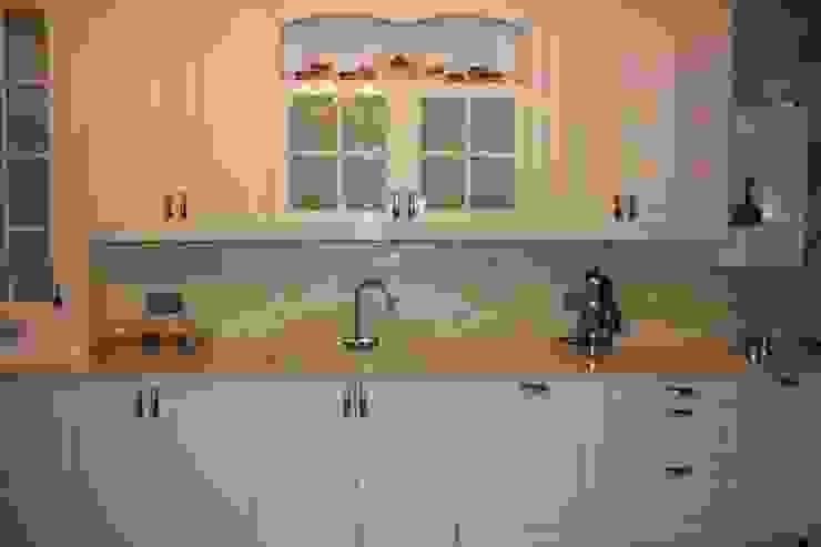 AYAYAPITASARIM KitchenSinks & taps