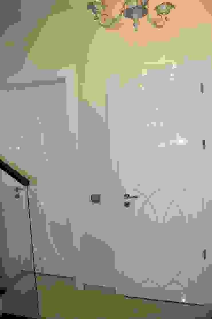 AYAYAPITASARIM Windows & doorsDoors
