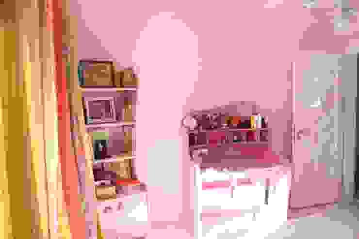 AYAYAPITASARIM Nursery/kid's roomDesks & chairs