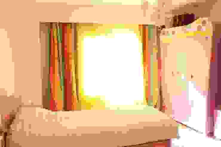 AYAYAPITASARIM Nursery/kid's roomBeds & cribs