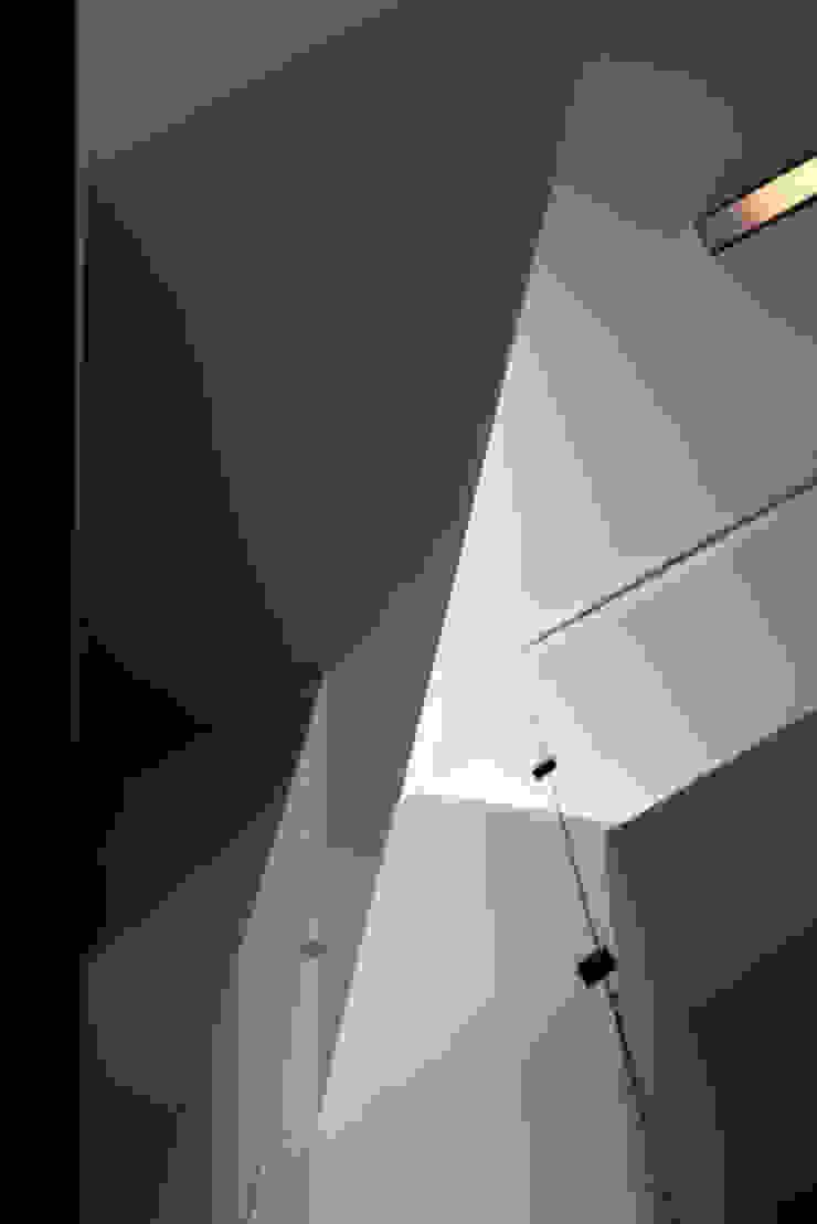 Надстройка дома в п.Николо-Урюпино (детская игровая , гостевая) от TOTEMENT / PAPER