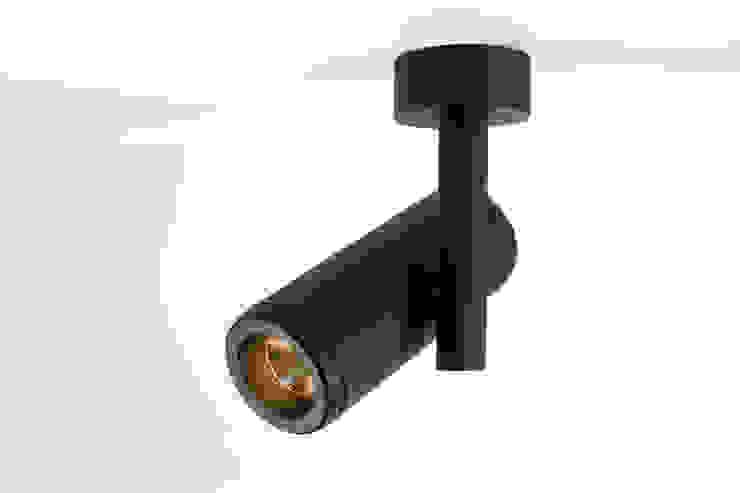médard ceiling: modern  door Basten Leijh Design Studio, Modern