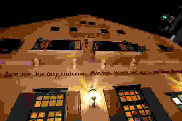 독일하우스 by 국민대학교 클래식