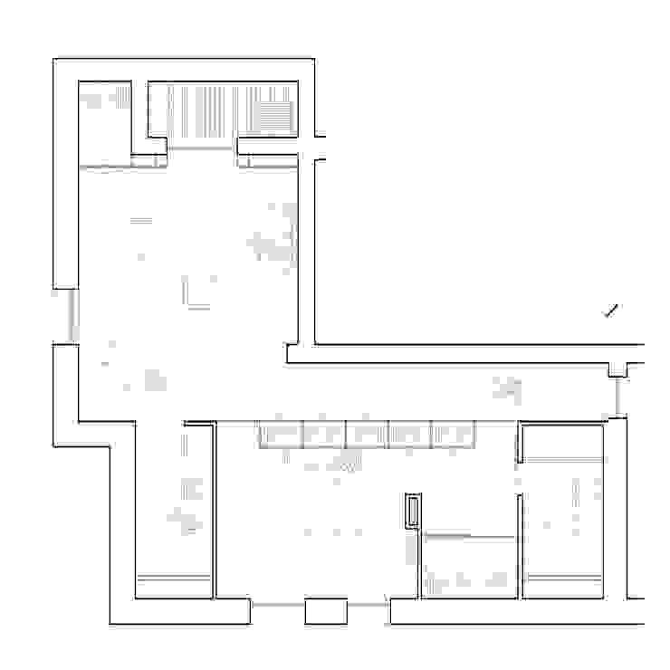 minimalist  by studio wok, Minimalist