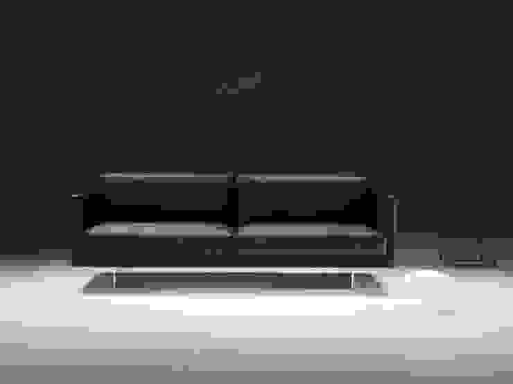 par DCM Interior Design Minimaliste