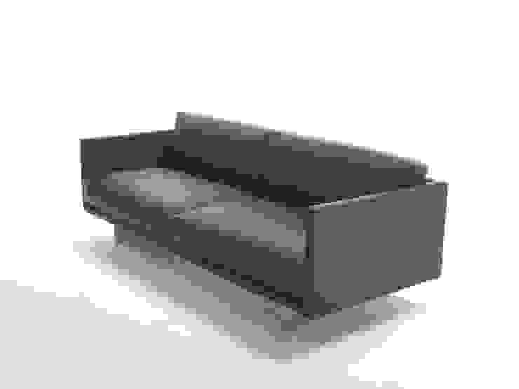 de DCM Interior Design Minimalista
