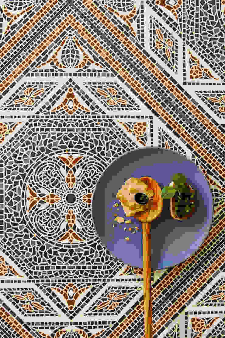 Moodyard Gastronomia in stile mediterraneo