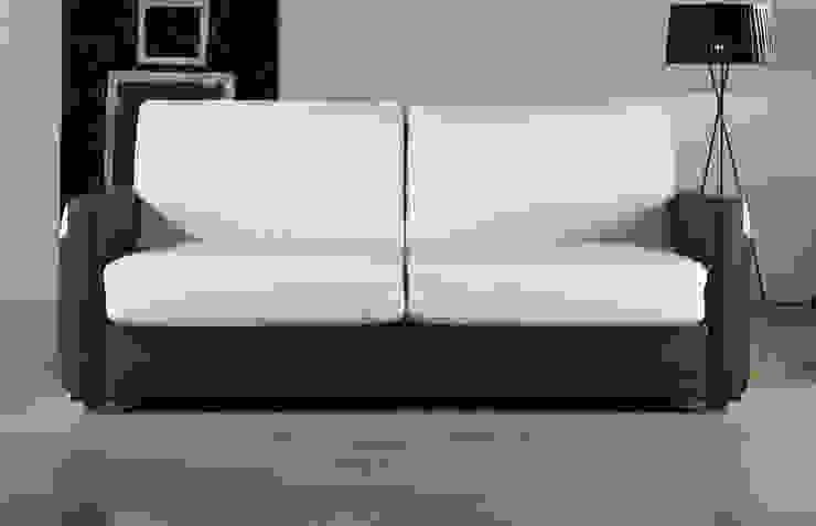 modern  by Gamamobel Spain, Modern