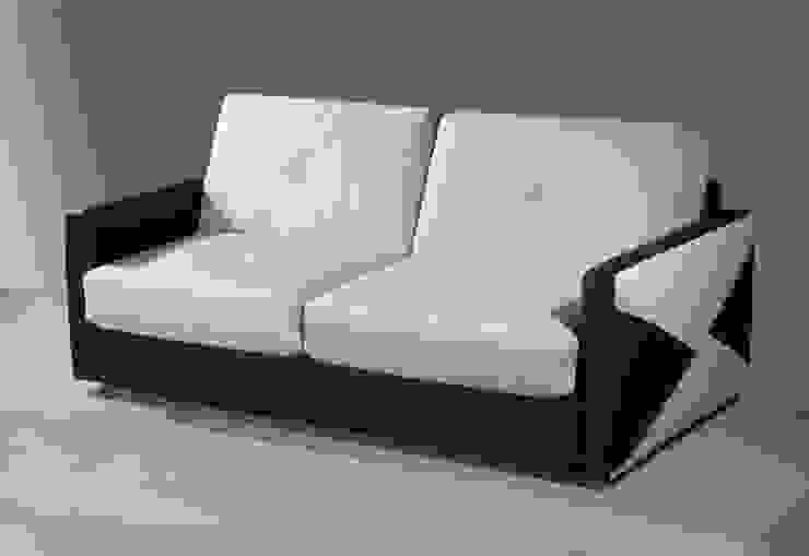 Gamamobel Sofa-Bed: Arles de Gamamobel Spain Moderno